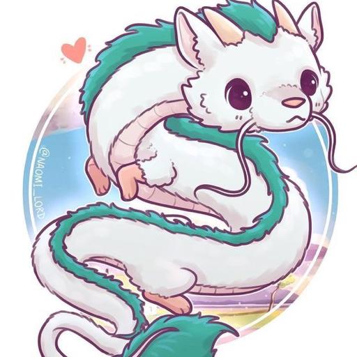WRE-Kun's avatar