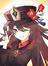Anon421's avatar