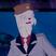 Dr Huinjogjebi's avatar