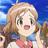 Bloep's avatar