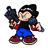 KhristianS's avatar