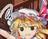 KirRathy's avatar
