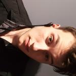 Koren8000's avatar