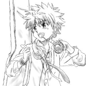 Elgemo's avatar