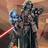 Nimrod Florez's avatar