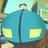 Waltguy's avatar