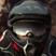 DanverFan65's avatar