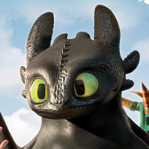 HttydFFa2003's avatar