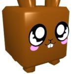 Forstaken2008xs's avatar