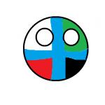 Белгородбол's avatar