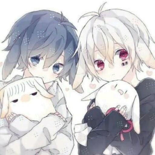 Mafumafu X soraru's avatar