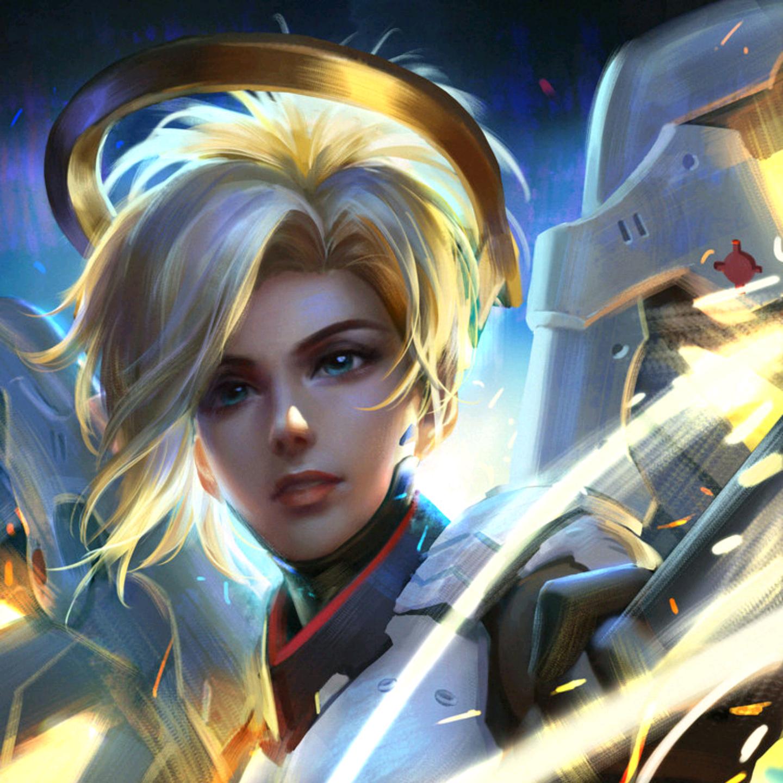 ZRxnnx's avatar