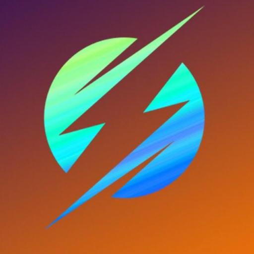 DonutT68's avatar