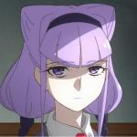 SpookyLahey's avatar