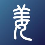 朗若宸星's avatar