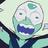 Lovesickfeeling's avatar