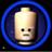 Betoue's avatar