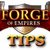 Forgeofempirestips