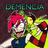 Hal zokamee's avatar