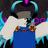 Arcticseal156's avatar