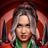 Fearless Diva's avatar