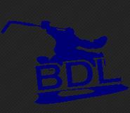 BDL Wiki Logo