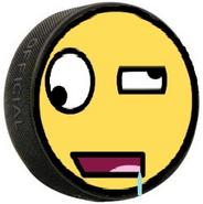 Pucktards Logo (OLD)