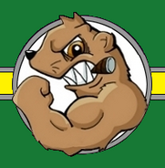 Mongooses Logo
