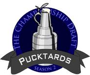 ChampionshipDraft S2