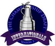 ChampionshipDraft S3