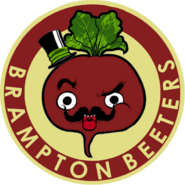 Beeters Logo