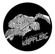 Kripplers Logo
