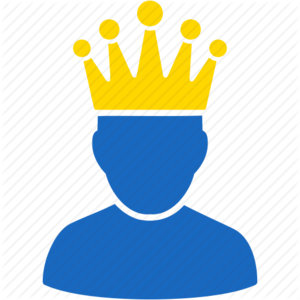 Admin King.png