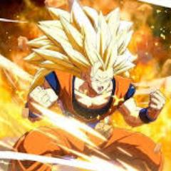 LoboBr123's avatar