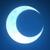 Crescent Moon12