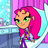 FoxFunter's avatar