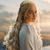 Daenerys Azor Ahai