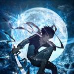 Pungalinpanda's avatar