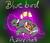 Bluebird Azurite5
