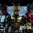 Uden10's avatar