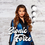 Bionicforce's avatar