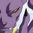 Beerushakai11's avatar