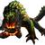 Dinoman0310