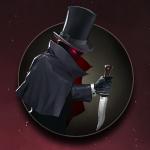 Doomed Albatross's avatar