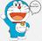 K livros's avatar