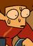 Memphis baines's avatar
