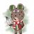 Chehalem's avatar