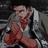Kyomist10's avatar
