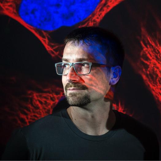 EVE Online - Wie MMO-Spieler der Wissenschaft unter die Arme greifen