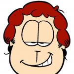 Cooljoe01's avatar